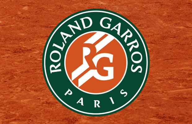 King of Clay 12th French Open